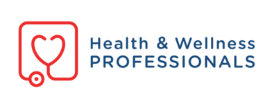 Health and Wellness Professionals